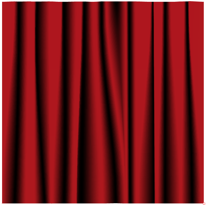 bildschirmfoto-2015-01-26-um-18-23-18