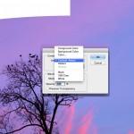 Inhaltssenitives Füllen von Flächen in Photoshop – oder wie Photoshop für dich ähnliche Füllungen kreiert