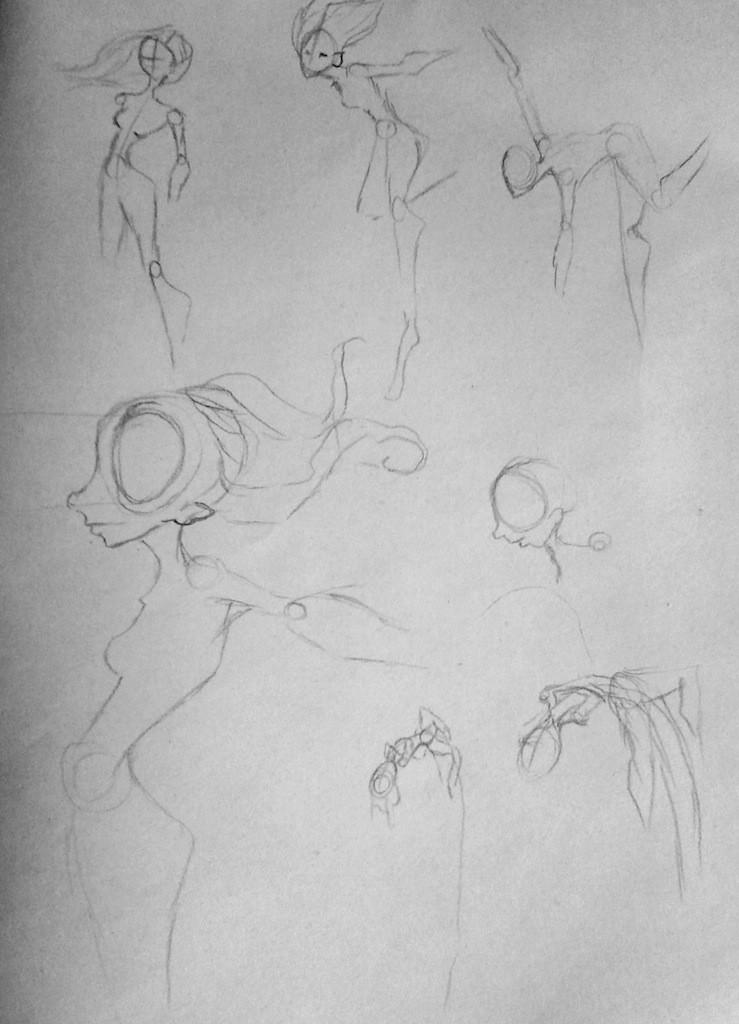 seefee-sketch_2016