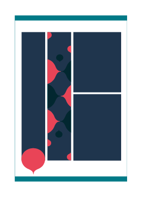 neues layout icon-12