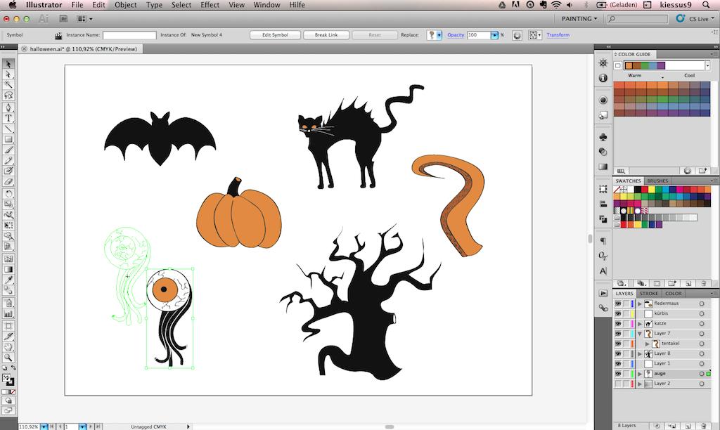 ai_Muster_Halloween_anordnen