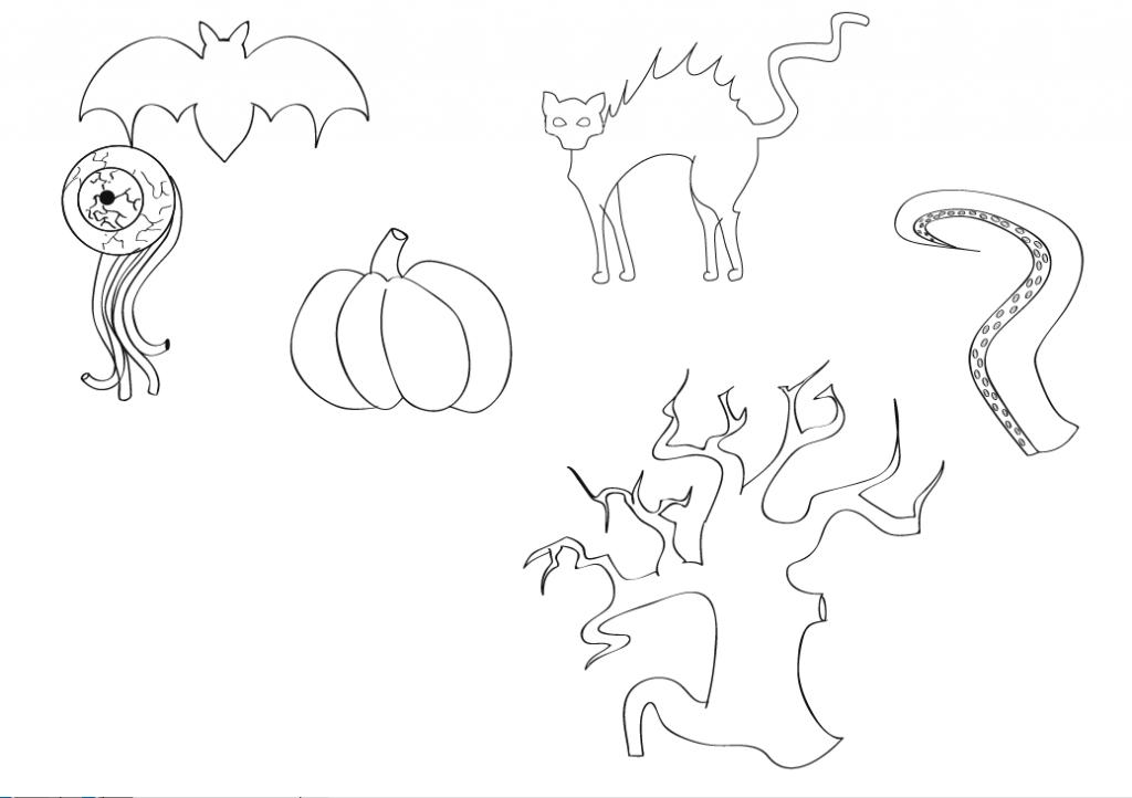 ai_Symbole_Halloween_Sketch_pfad