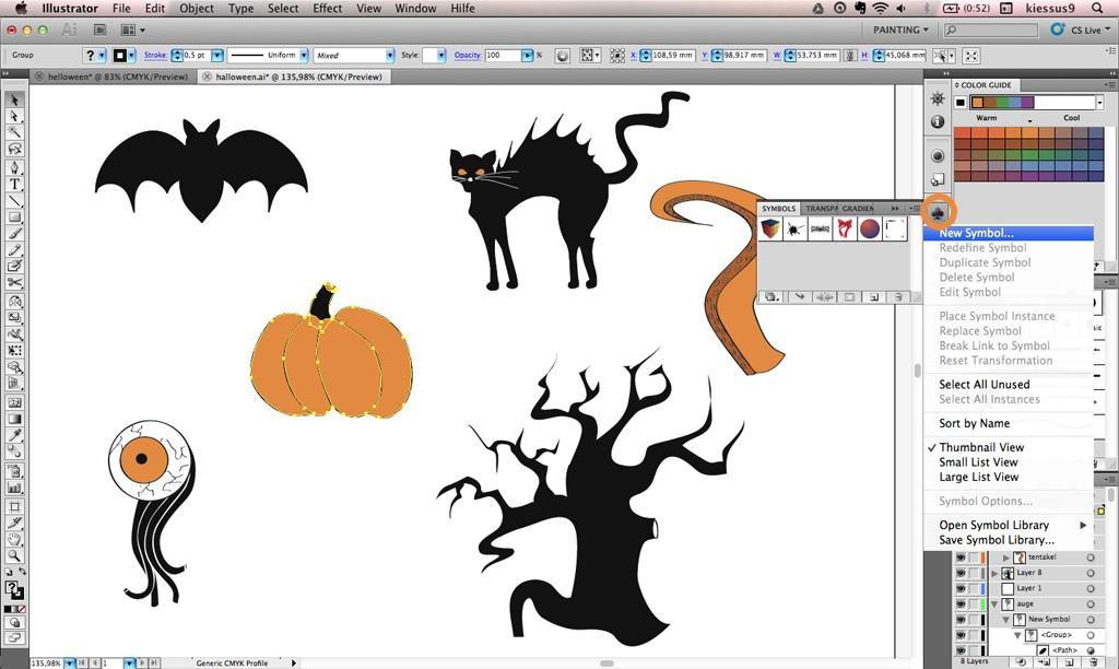 ai_Symbole_Halloween_füllung_rider