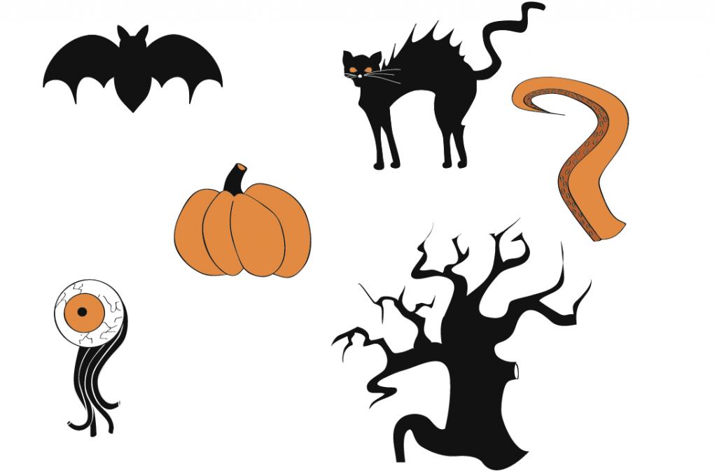ai_Symbole_Halloween_farbig