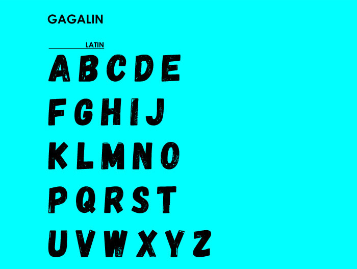 Gagalin02