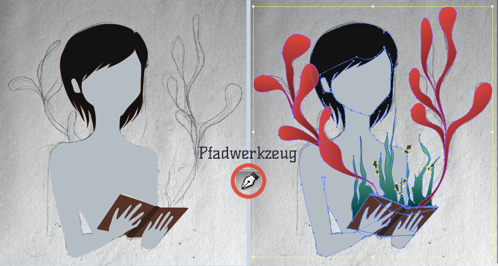 Illustrator datein in Photoshop öffnen_02