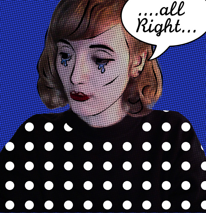 tut_ roy lichtenstein copy
