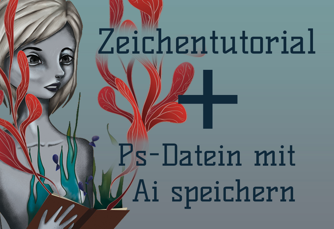 deckblatt_Illustrator datein in Photoshop öffnen