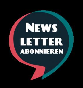 Icon newsletter abonnieren2-08-08-08