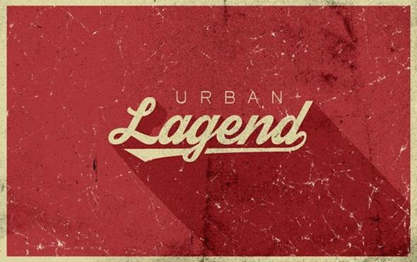 streetwear-font-2-big _retro font