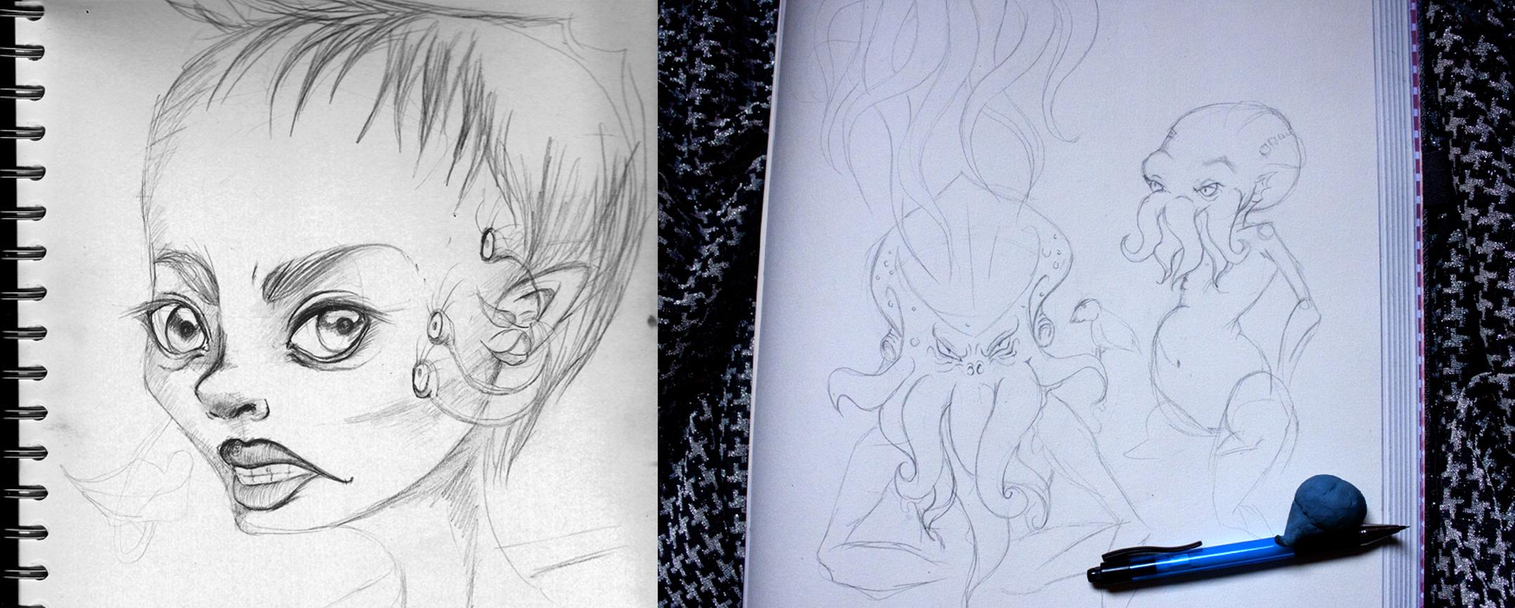 Zeichnung august2