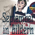Der September in Bilder