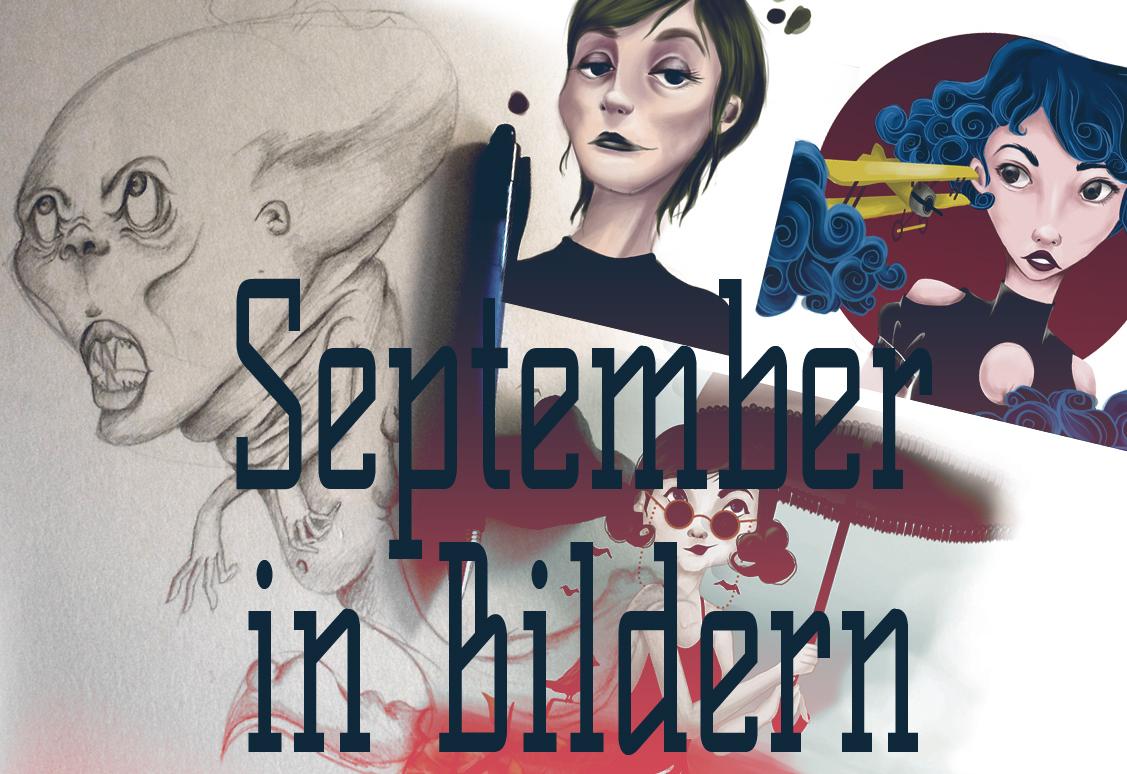 september-in-bildern