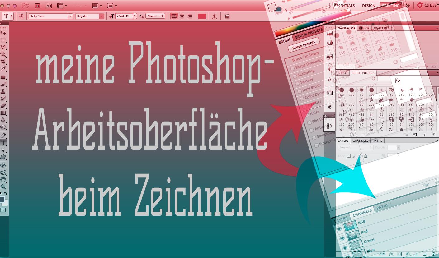arbeitsflaeche-photoshop-deck