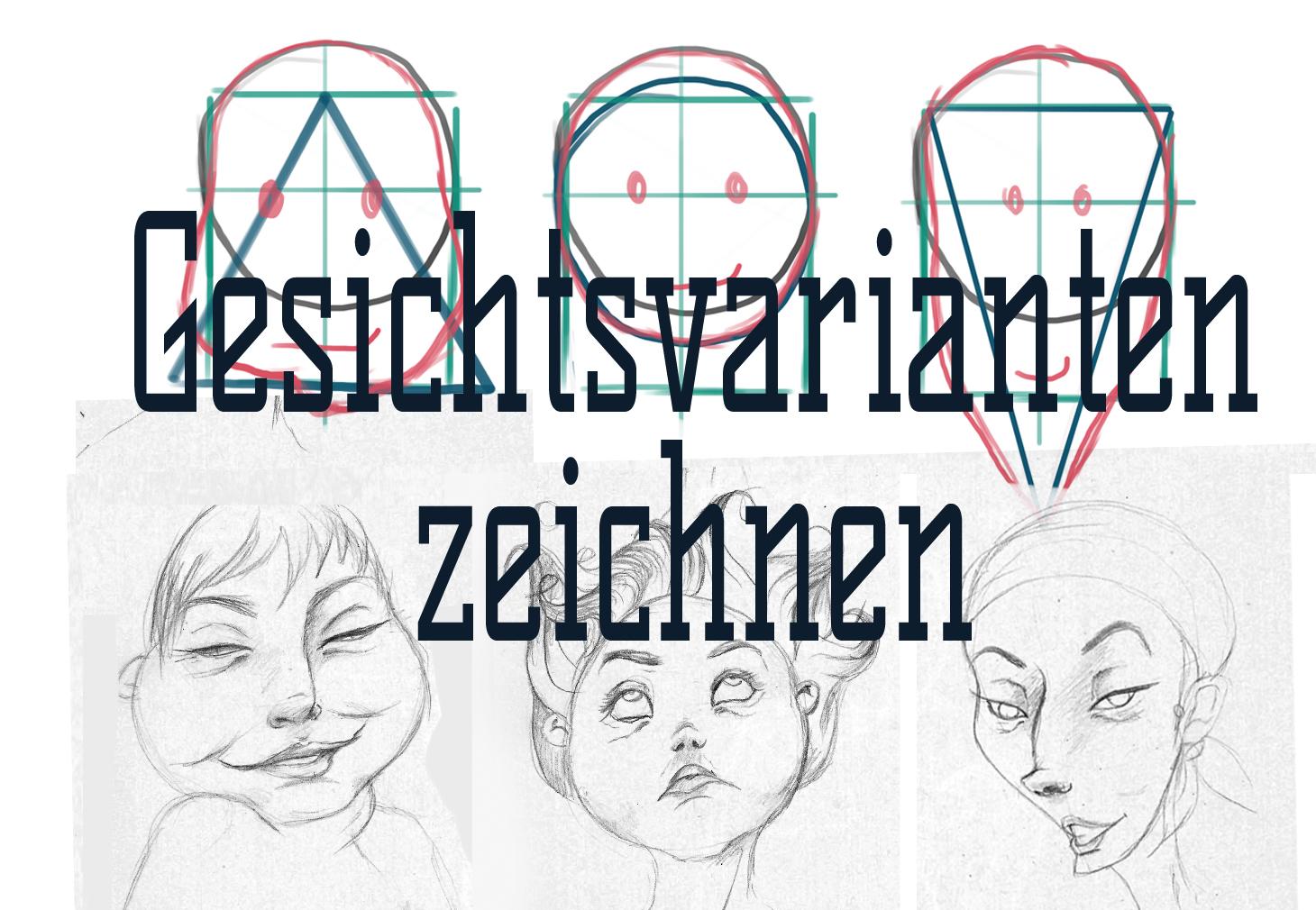 Schön Zeichnen Sie Das Schema Online Bilder - Schaltplan Serie ...