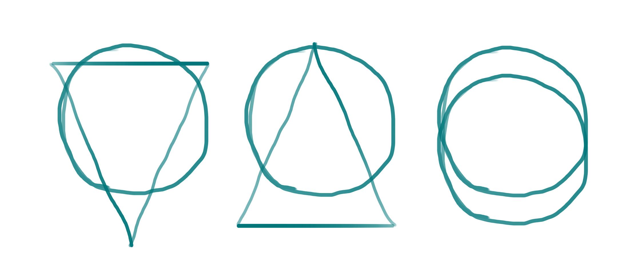 gesichtsformen2-gemoetrie