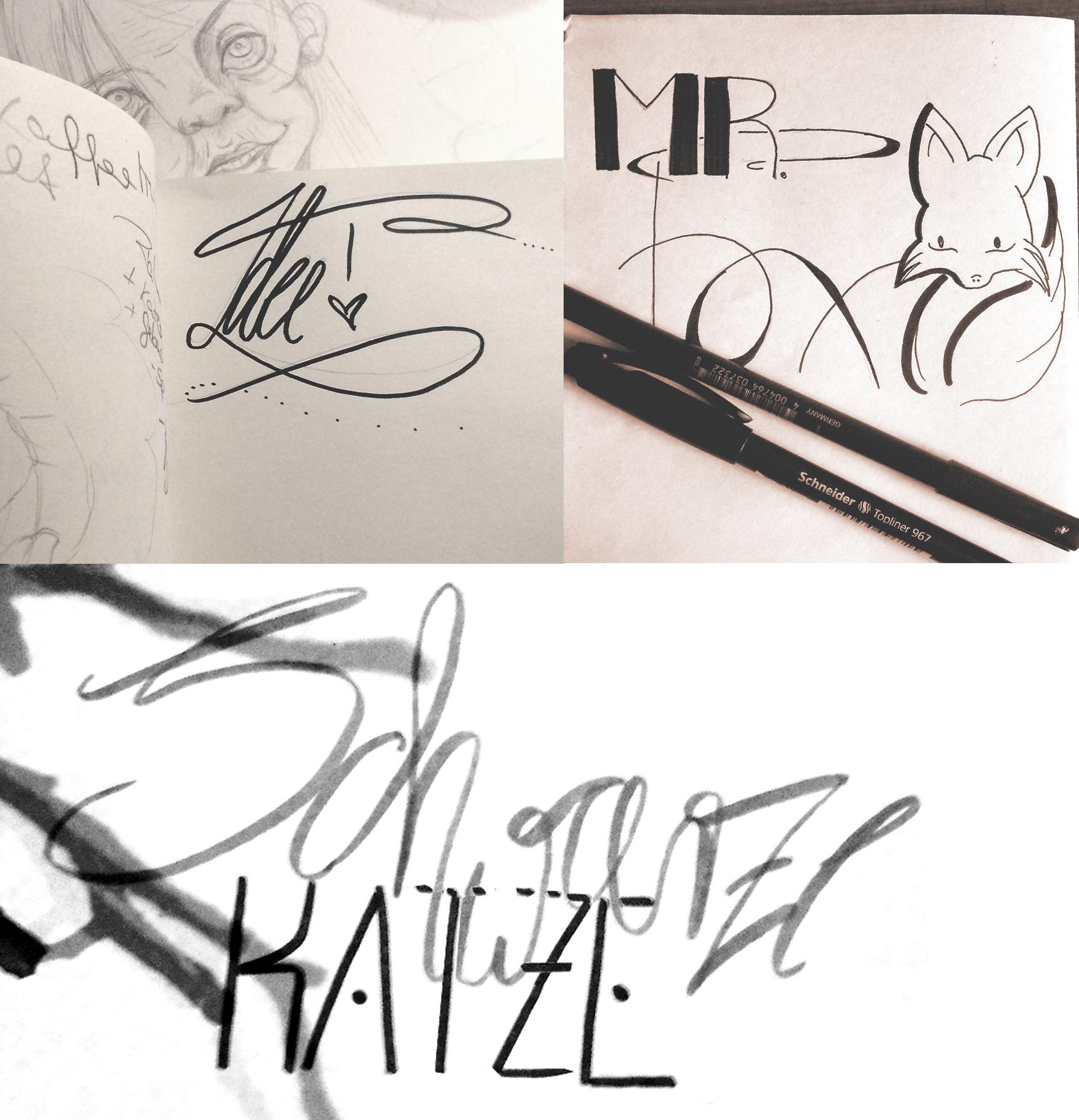 september-zeichnung-lettering