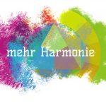 Farbharmonien – Tipps und Tools für eine schöne Farbmischung