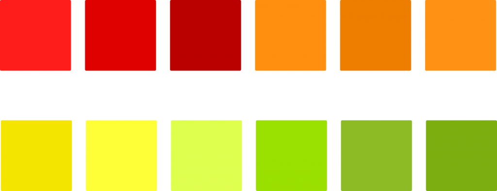 farbharmonien tipps und tools f r eine sch ne farbmischung zeichne und gestalte. Black Bedroom Furniture Sets. Home Design Ideas