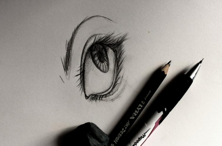 augen zeichnen1