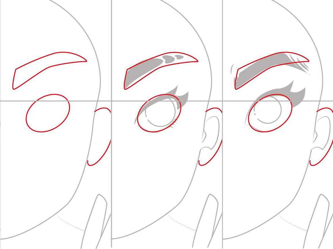 Vektorgrafiken erstellen 2