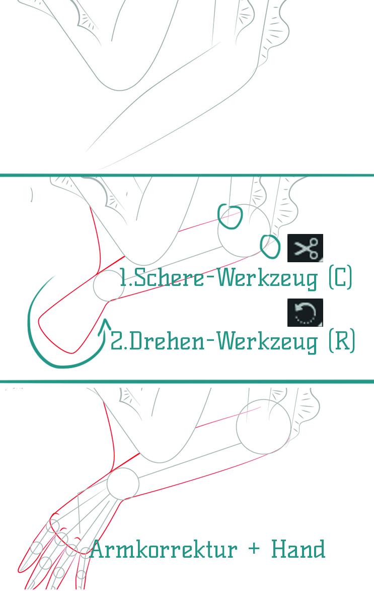 Vektorgrafiken erstellen 5