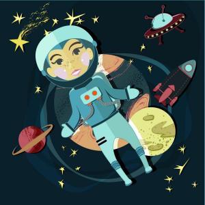 astronat_umbebung-01