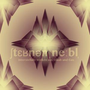 geometrische from-02