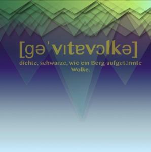 geometrische from-03